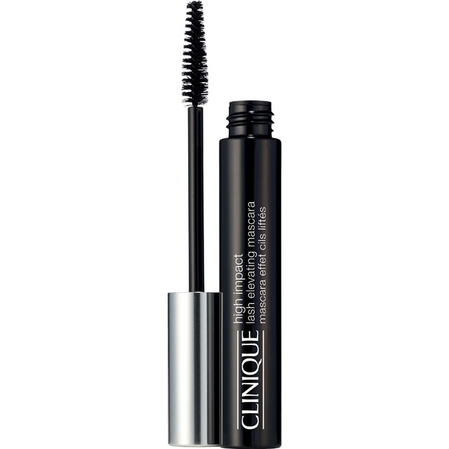 Mascara Effet Cils Liftés - High Impact Lash Elevating Mascara